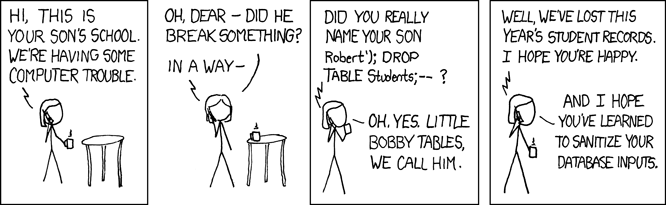 bobby_tables.png